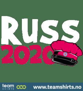 rosaruss-2020-6