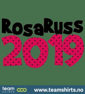 Rosaruss-1