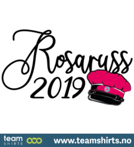 Rosaruss-2
