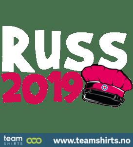 Rosaruss-3