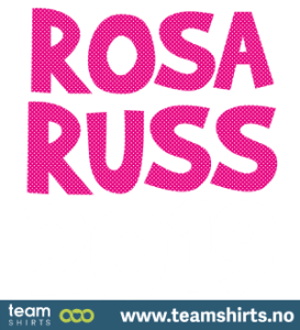 Rosaruss-6