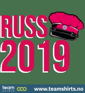 Rosaruss-8