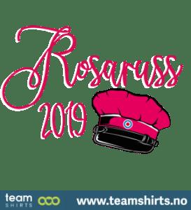 Rosaruss-10