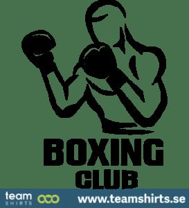 Box-Club