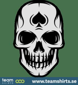 01_Skull1_ai___vectorstock_8560574