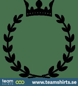 krona klasströjor 5