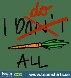 i-do-carrot-all