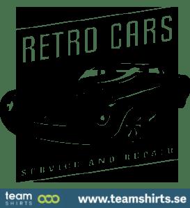 retro_car_services_emblem_vectorstock_9901320