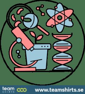 Wissenschaftslogo