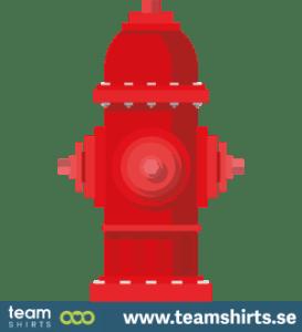 Feuerhydrant
