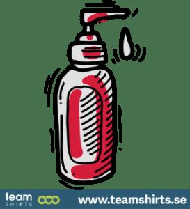 Schmieröl