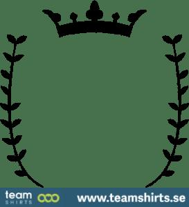 crown-klasströjor-vec-2
