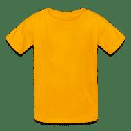 T-shirt enfant TS