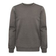 Sweat-shirt actif Homme TS