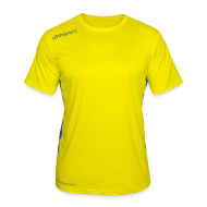 Maillot Essential Uhlsport