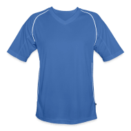 Maillot de football Homme