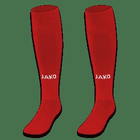 JAKO Adult Socks Glasgow