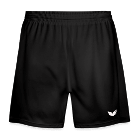 ERIMA shorts Celta