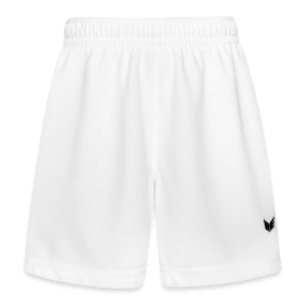 ERIMA Kids Celta Shorts