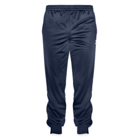 ERIMA Polyester Training Pants
