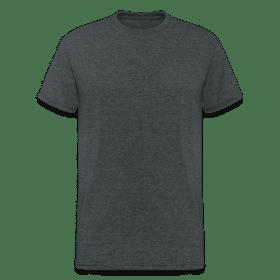 Männer Gildan Heavy T-Shirt TS