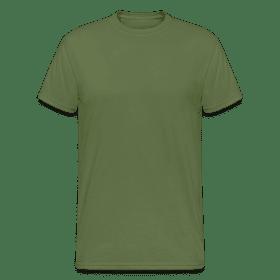 Men's Gildan Heavy T-Shirt