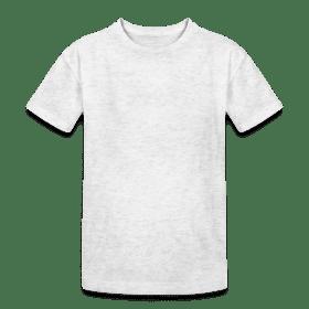Kinder Heavy Cotton T-Shirt TS