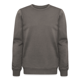 Men's Active Sweatshirt TS