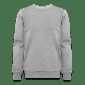 Mannen Active Sweatshirt TS