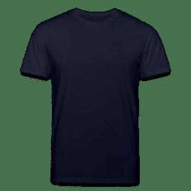 T-shirt bio Stanley & Stella Homme