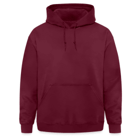 Männer Hooded Sweater TS