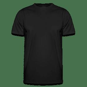 T-shirt respirant Homme TS