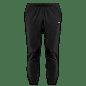 Pantalon de sport Classico JAKO