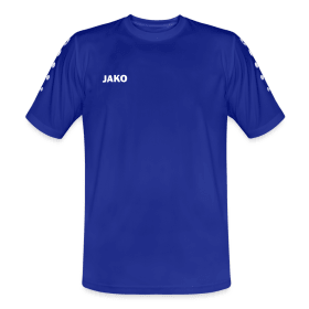 Maillot manches courtes Team