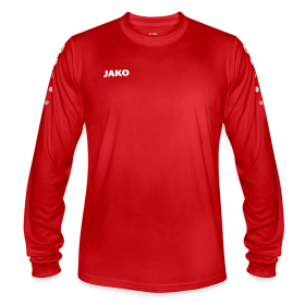 JAKO Jersey Team Long sleeve