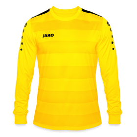 JAKO Football Jersey Celtic 2.0 long-sleeved