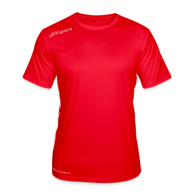 Uhlsport shirt Essential
