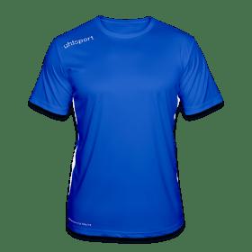Maillot Essential Uhlsport