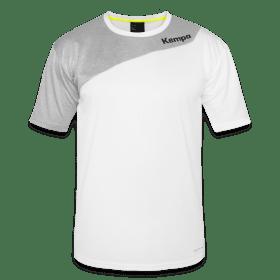 Kempa shirt Core 2.0