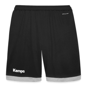 Short Core 2.0 Kempa