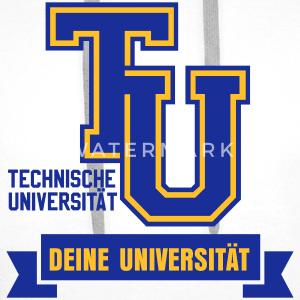 TECHNISCHE UNIVERSITÄT