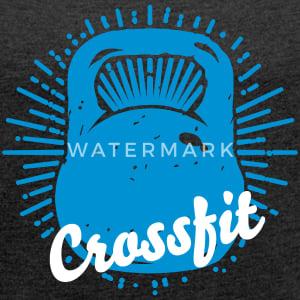 CROSSFIT TOP
