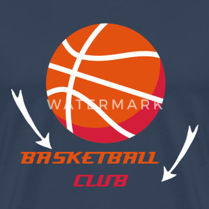 BASKETBALL CLUB II