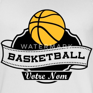 BASKET-BALL CLUB VIII