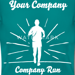 COMPANY RUN II