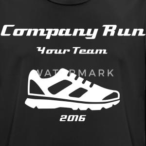 COMPANY RACE II