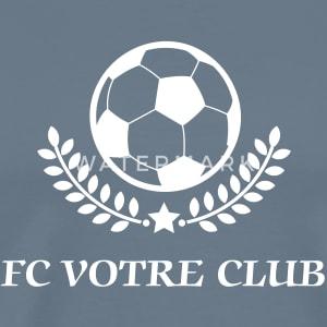 FC VOTRE CLUB