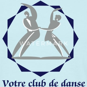 CLUB DE DANSE