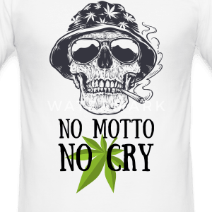 No Motto