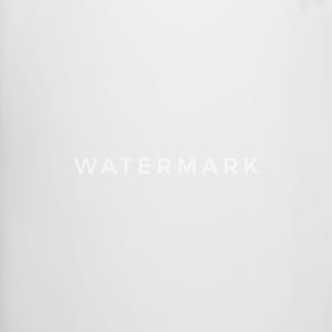 Student 2019 ølkrus